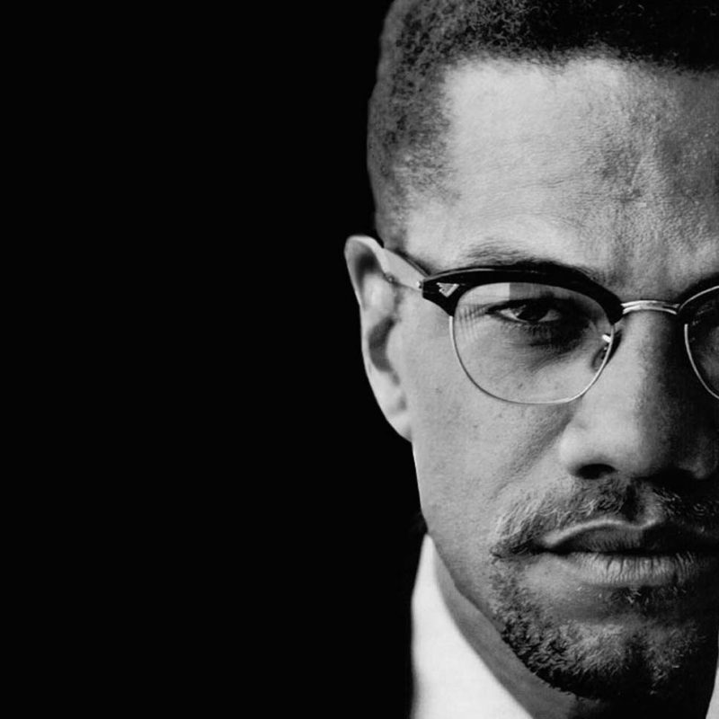 10 Latest Malcolm X Gun Wallpaper FULL HD 1920×1080 For PC Background 2018 free download stream a malcolm x inspired mixtape saint heron 800x800