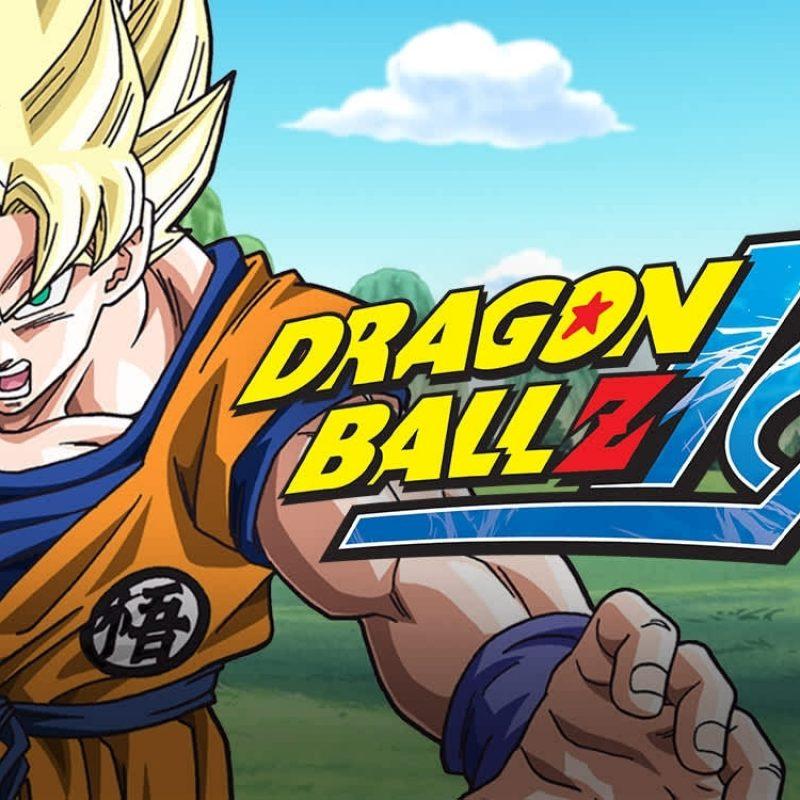 10 Best Dragon Ball Z Kai Pic FULL HD 1920×1080 For PC Background 2020 free download stream watch dragon ball z kai episodes online sub dub 800x800