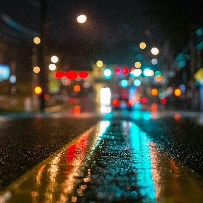 10 Top City Street Night Wallpaper FULL HD 1920×1080 For PC Desktop 2018 free download street after rain at night wallpaper wallpaper studio 10 tens of 800x800