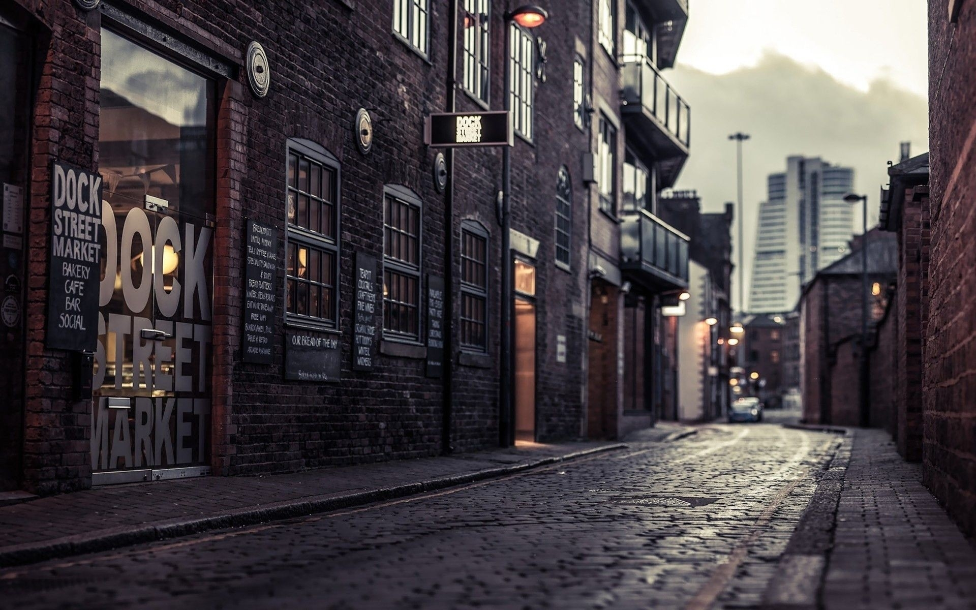 street background ·① download free amazing wallpapers for desktop