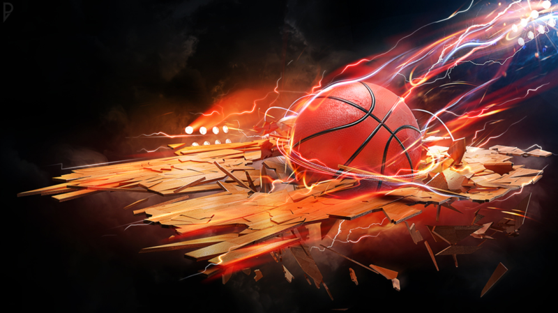 10 Best Cool Wallpapers Basketball FULL HD 1920×1080 For PC Desktop 2020 free download street basketball wallpaper wallpaper street ball wallpapers 800x449