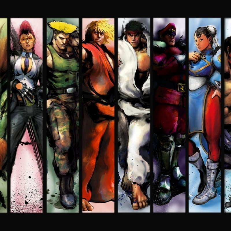 10 New Street Fighter 2 Wallpaper FULL HD 1920×1080 For PC Desktop 2020 free download street fighter 2 wallpaper game wallpapers 42347 800x800