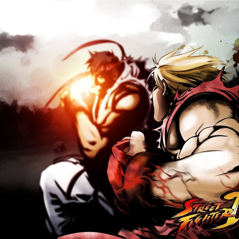 10 Top Street Fighter Hd Wallpaper FULL HD 1080p For PC Background 2020 free download street fighter 4 game wallpapers hd wallpapers id 7243 800x800