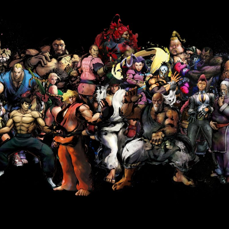10 Top Street Fighter Hd Wallpaper FULL HD 1080p For PC Background 2020 free download street fighter hd wallpaper media file pixelstalk 800x800