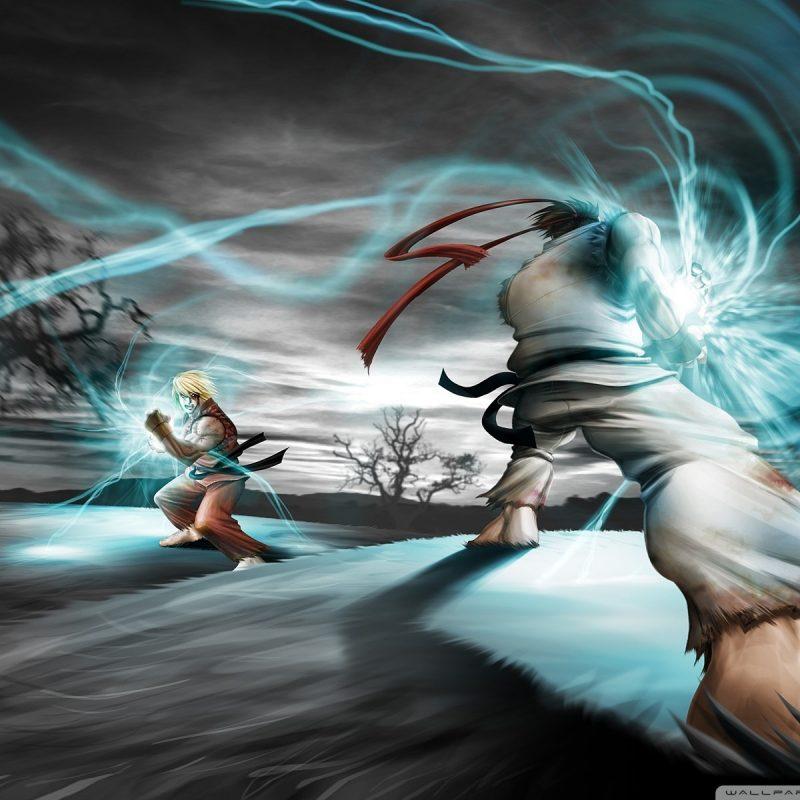10 Most Popular Street Fighter Ryu Wallpaper FULL HD 1920×1080 For PC Background 2020 free download street fighter ryu vs ken e29da4 4k hd desktop wallpaper for 4k ultra hd 800x800