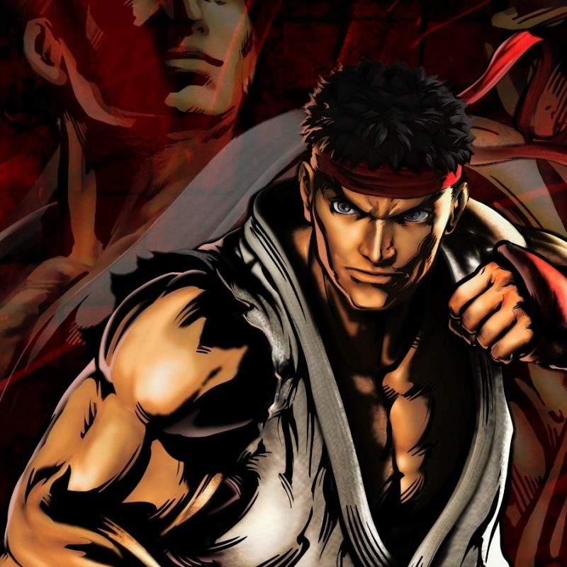 10 Most Popular Street Fighter Ryu Wallpaper FULL HD 1920×1080 For PC Background 2020 free download street fighter ryu wallpapers wide gamers wallpaper 1080p 800x800