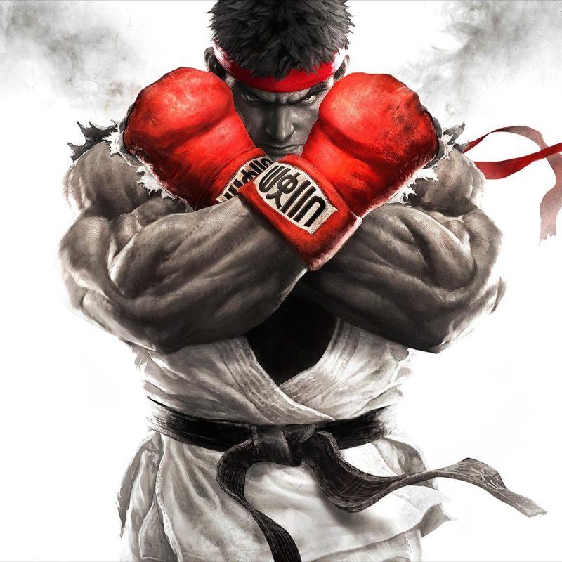10 Most Popular Street Fighter Ryu Wallpaper FULL HD 1920×1080 For PC Background 2020 free download street fighter une serie tv avec un vrai casting est dans les 800x800