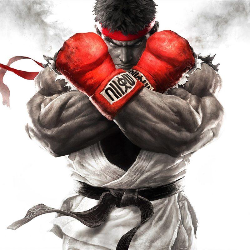 10 Latest Street Fighter Wallpaper 1920X1080 FULL HD 1080p For PC Background 2021 free download street fighter v 2015 e29da4 4k hd desktop wallpaper for 4k ultra hd tv 800x800