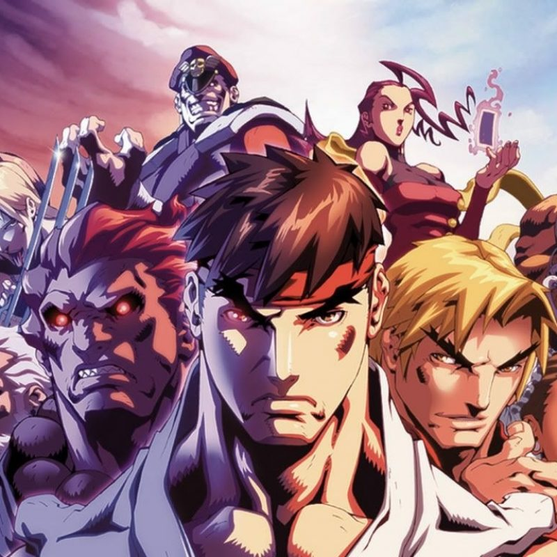 10 Latest Street Fighter Wallpaper 1920X1080 FULL HD 1080p For PC Background 2020 free download street fighter wallpaper 09394 baltana 800x800