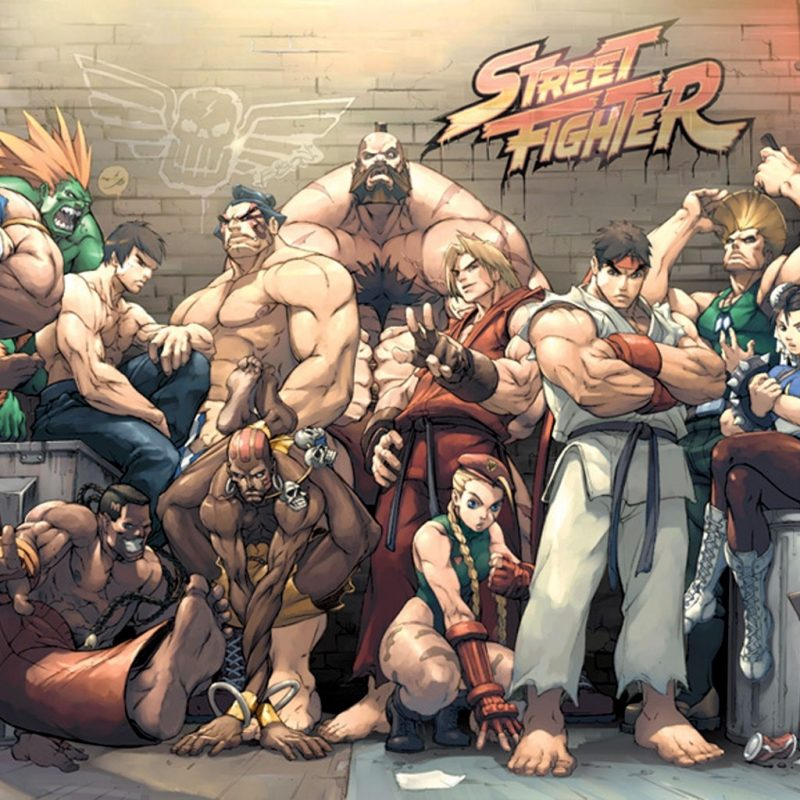 10 Latest Street Fighter Wallpaper 1920X1080 FULL HD 1080p For PC Background 2020 free download street fighter wallpapers free download 38 awesome photos 800x800
