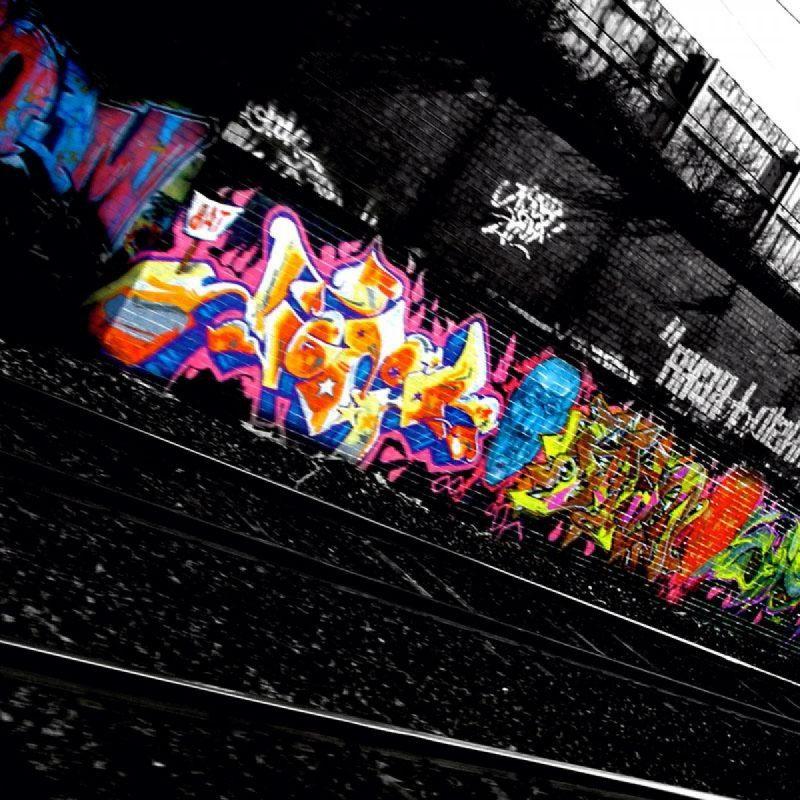 10 Best Graffiti Hd Wallpapers 1080P FULL HD 1920×1080 For PC Background 2018 free download street graffiti wallpaper hd hd graffiti wallpapers 1080p 800x800