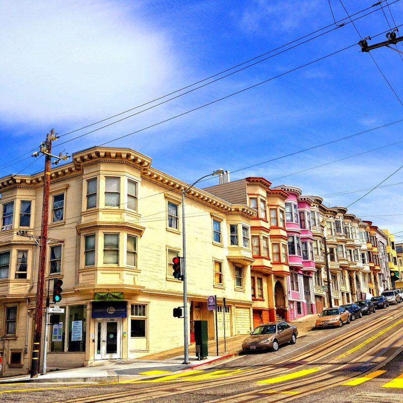 10 Most Popular San Francisco Street Wallpaper FULL HD 1920×1080 For PC Desktop 2021 free download street in san francisco e29da4 4k hd desktop wallpaper for 4k ultra hd 800x800