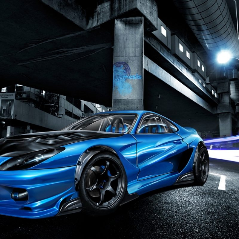 10 New Street Race Cars Wallpapers FULL HD 1080p For PC Desktop 2020 free download street race car wallpapers hd wallpapers id 8704 800x800
