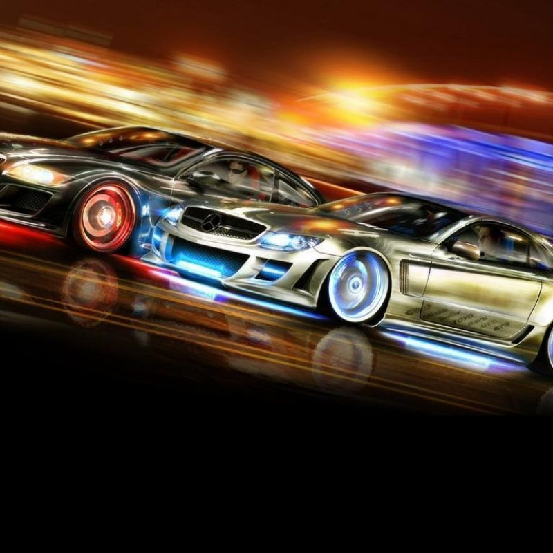 10 New Street Race Cars Wallpapers FULL HD 1080p For PC Desktop 2020 free download street racing cars wallpapers wallpaper cave 800x800