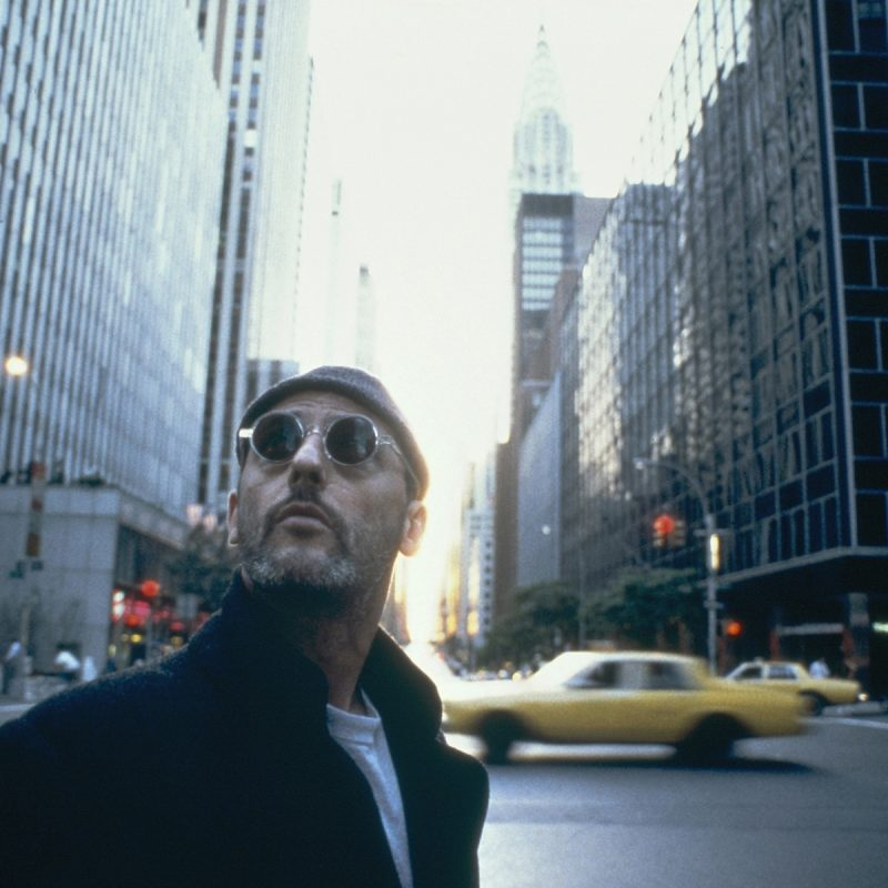 10 New Leon The Professional Wallpaper FULL HD 1920×1080 For PC Background 2020 free download streets cars leon the professional jean reno sunglasses 800x800
