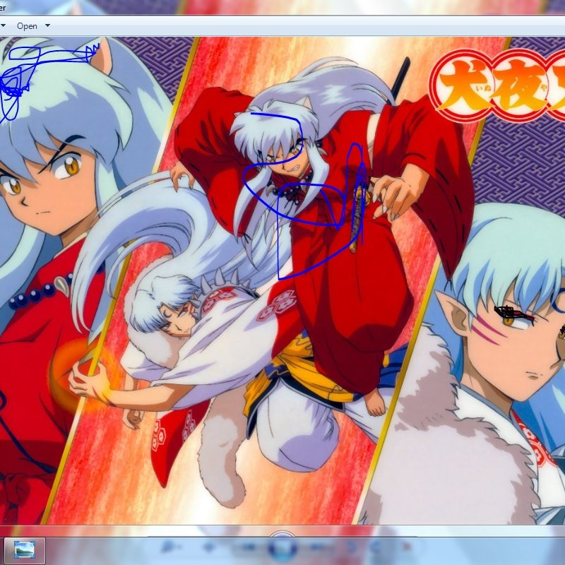 10 New Inuyasha And Sesshomaru Wallpaper FULL HD 1080p For PC Desktop 2018 free download strength images inuyasha sesshomaru hd wallpaper and background 800x800
