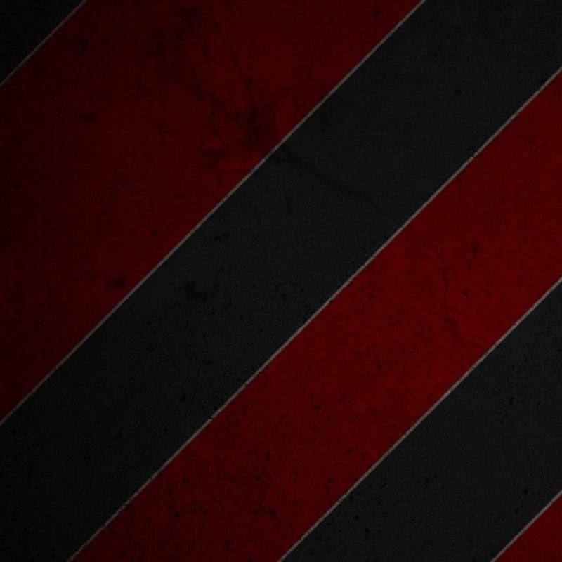 10 Top Cool Red And Black Backgrounds FULL HD 1080p For PC Desktop 2020 free download striped dark black and red backgroundnekokiseki on deviantart 800x800