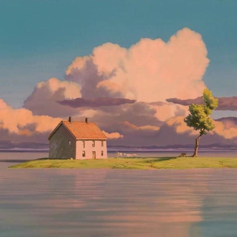 10 Latest Spirited Away Desktop Background FULL HD 1080p For PC Background 2018 free download studio ghibli wallpaper 1280x800 id45792 ghibli pinterest 800x800