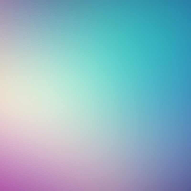 10 Latest Purple And Blue Wallpapers FULL HD 1080p For PC Background 2021 free download stunning collection light blue wallpapers full hd light blue 800x800