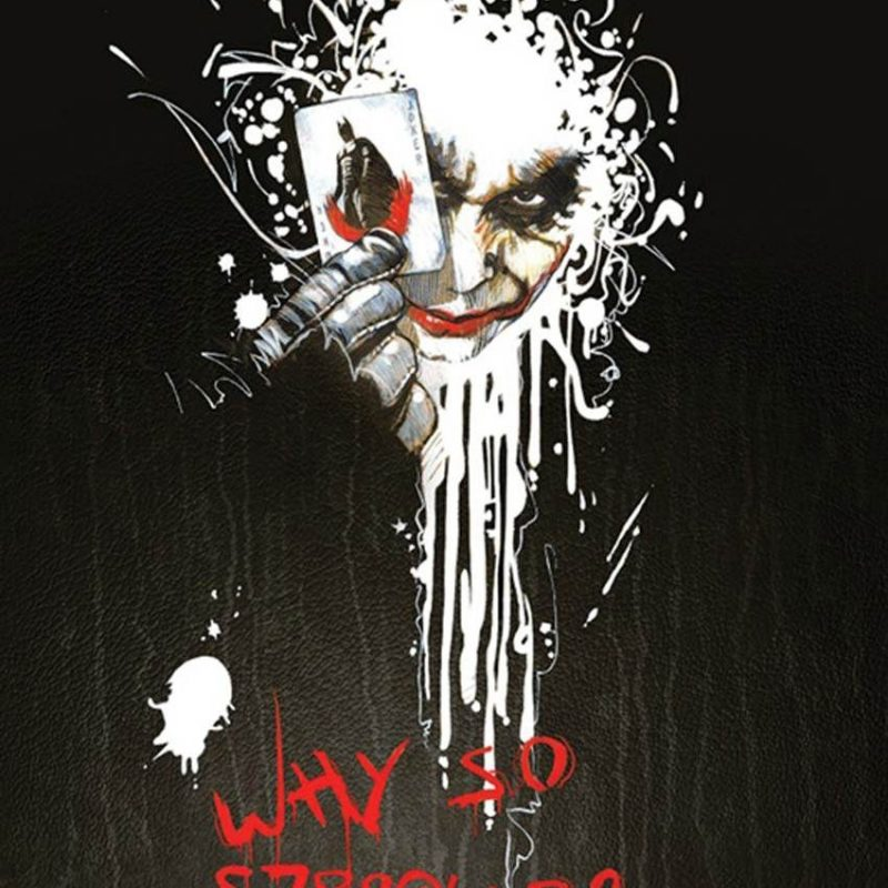 10 Top Why So Serious Pic FULL HD 1920×1080 For PC Desktop 2021 free download stybuzz joker why so serious poster posters buy stybuzz joker why 800x800