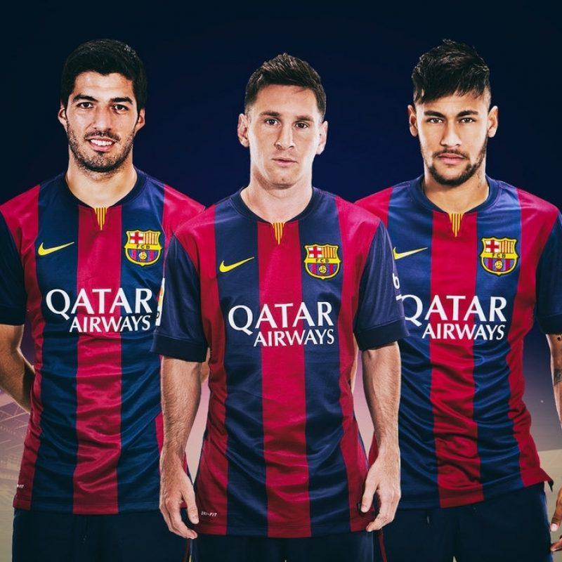 10 Latest Neymar And Messi Wallpaper 2014 FULL HD 1920×1080 For PC Desktop 2021 free download suarez messi neymar hd wallpaper 2015selvedinfcb on deviantart 800x800