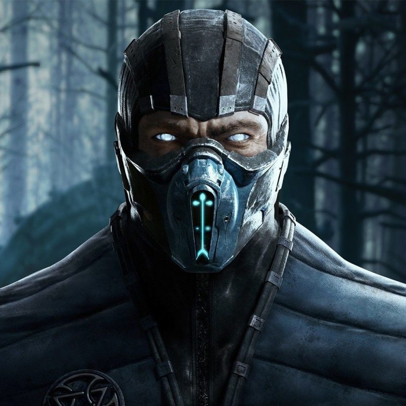 10 Latest Mortal Kombat Sub Zero Wallpaper FULL HD 1920×1080 For PC Desktop 2018 free download sub zero image hd ololoshenka pinterest mortal kombat and 800x800