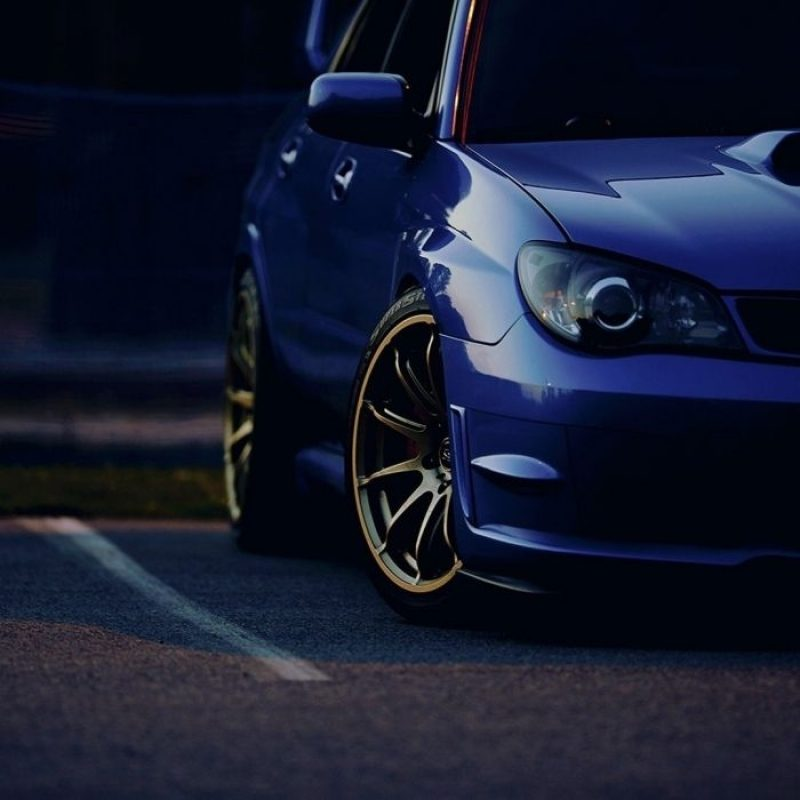10 Best Subaru Wrx Sti Wallpapers FULL HD 1080p For PC Background 2021 free download subaru impreza wrx sti wallpaper 1920x1080 703177 wallpaperup 800x800