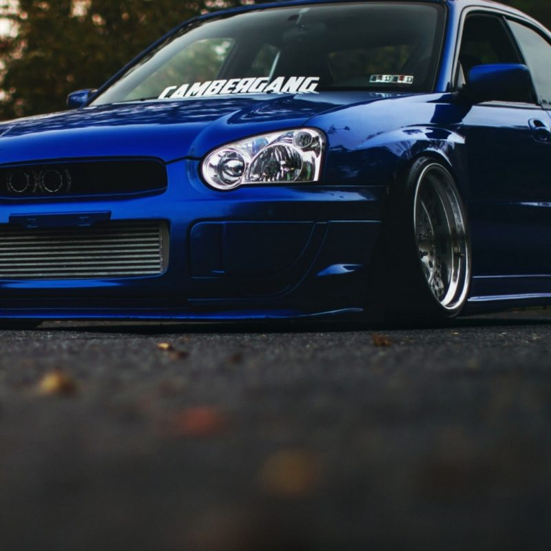10 Most Popular Subaru Wrx Wallpaper Iphone FULL HD 1080p For PC Desktop 2018 free download subaru wrx wallpaper hd 68 images 800x800