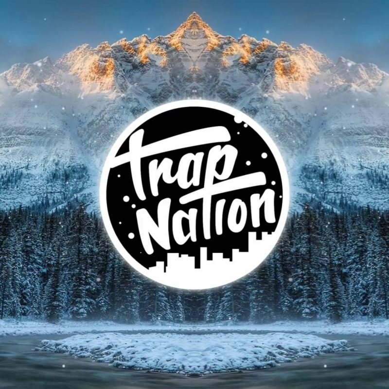 10 Best Trap Nation Live Wallpaper FULL HD 1920×1080 For PC Desktop 2020 free download subp yao sum sum ft doop youtube 800x800