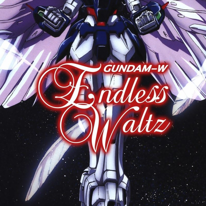 10 Most Popular Gundam Wing Endless Waltz Download FULL HD 1080p For PC Desktop 2018 free download subscene mobile suit gundam wing endless waltz indonesian subtitle 800x800