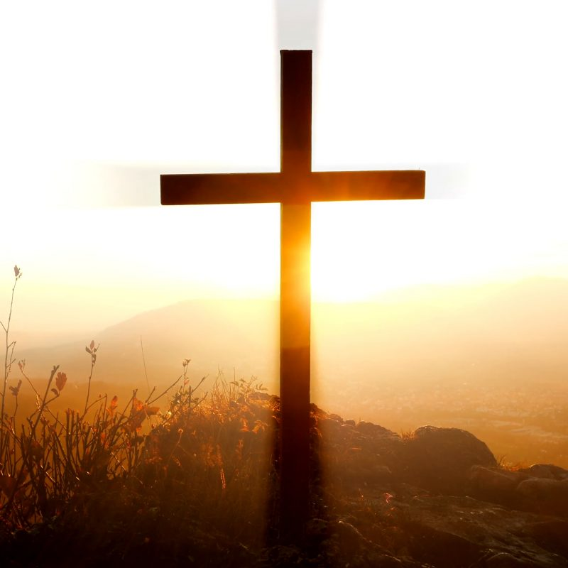 10 Top Cross Images With Background FULL HD 1080p For PC Background 2020 free download suicidal grave cross background suicide symbol outdoors rest in 800x800