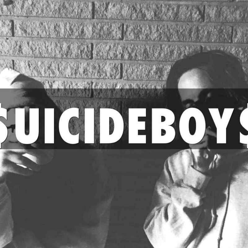 10 New $Uicideboy$ Wallpaper FULL HD 1920×1080 For PC Background 2018 free download suicide boyscasch taylor 800x800