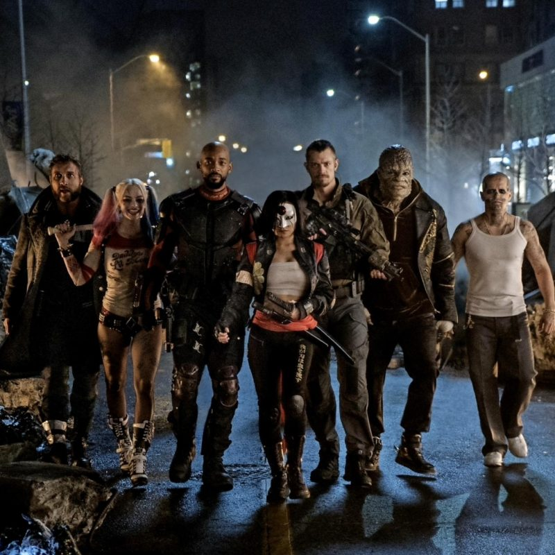 10 Best Suicide Squad Movie Wallpaper FULL HD 1920×1080 For PC Background 2020 free download suicide squad 341089 gallery images posters wallpapers and stills 800x800