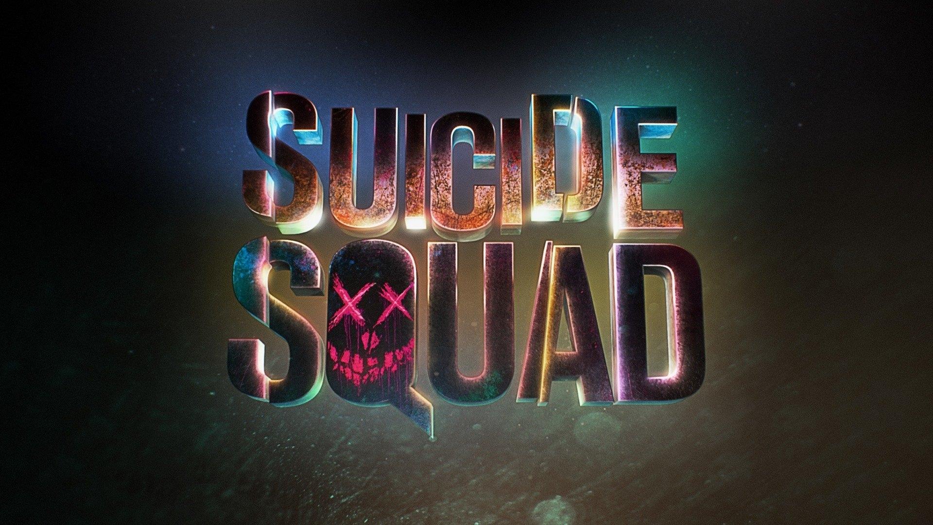 suicide squad full hd fond d'écran and arrière-plan | 1920x1080 | id