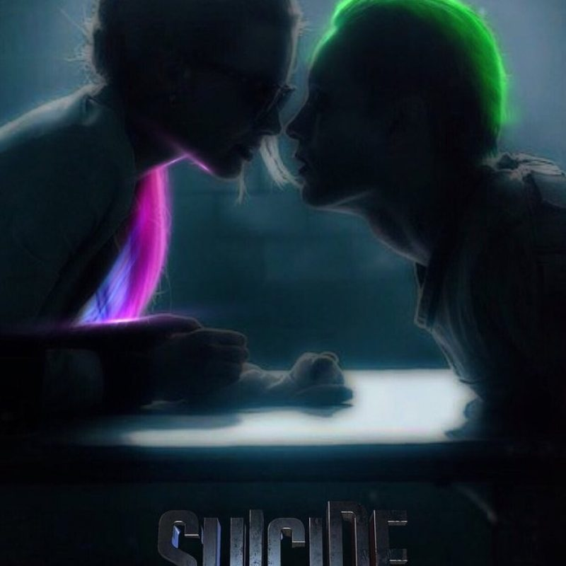 10 Top Suicide Squad Iphone Wallpaper FULL HD 1080p For PC Background 2018 free download suicide squad iphone wallpaperkreeeytivitee on deviantart 1 800x800