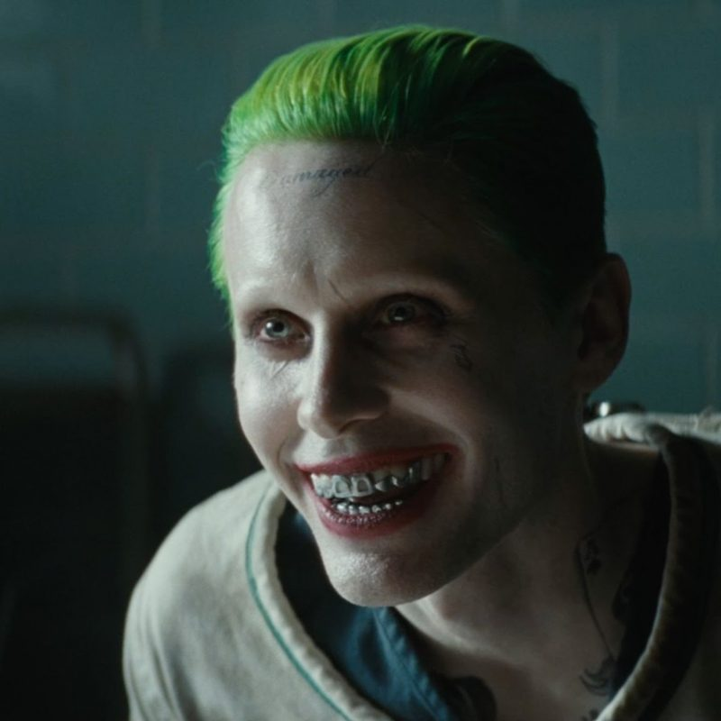 10 Most Popular Joker Suicidé Squad Pictures FULL HD 1080p For PC Desktop 2020 free download suicide squad joker hd youtube 800x800