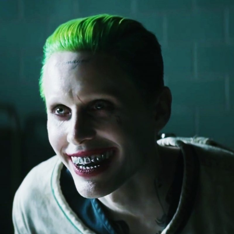 10 New Joker Suicidé Squad Wallpaper FULL HD 1080p For PC Background 2018 free download suicide squad joker wallpaper 73 images 800x800