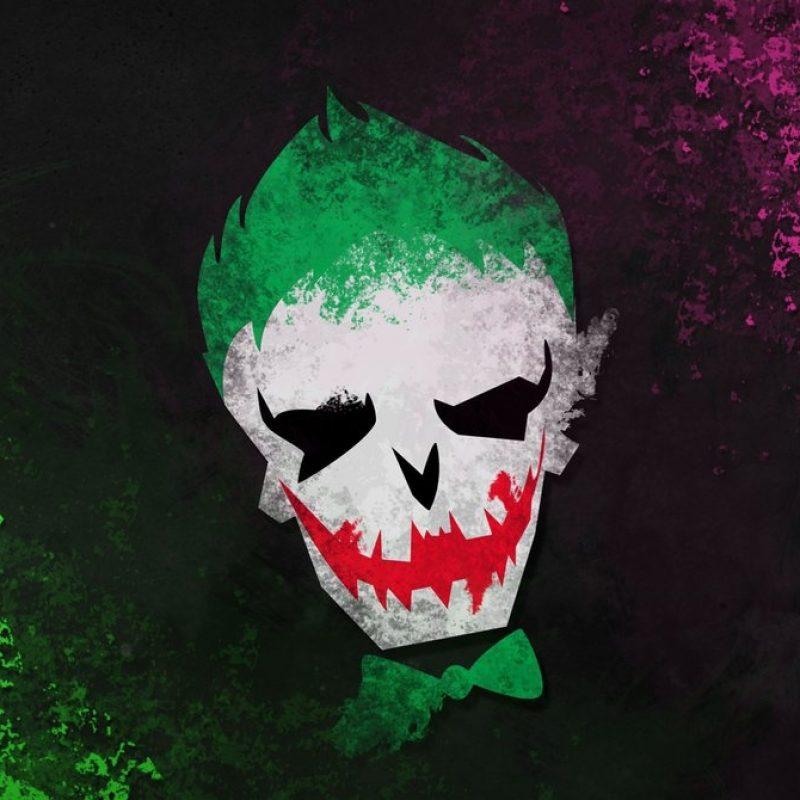 10 Latest Suicide Squad Joker Wallpaper FULL HD 1080p For PC Desktop 2018 free download suicide squad joker wallpaperklarkao on deviantart 800x800