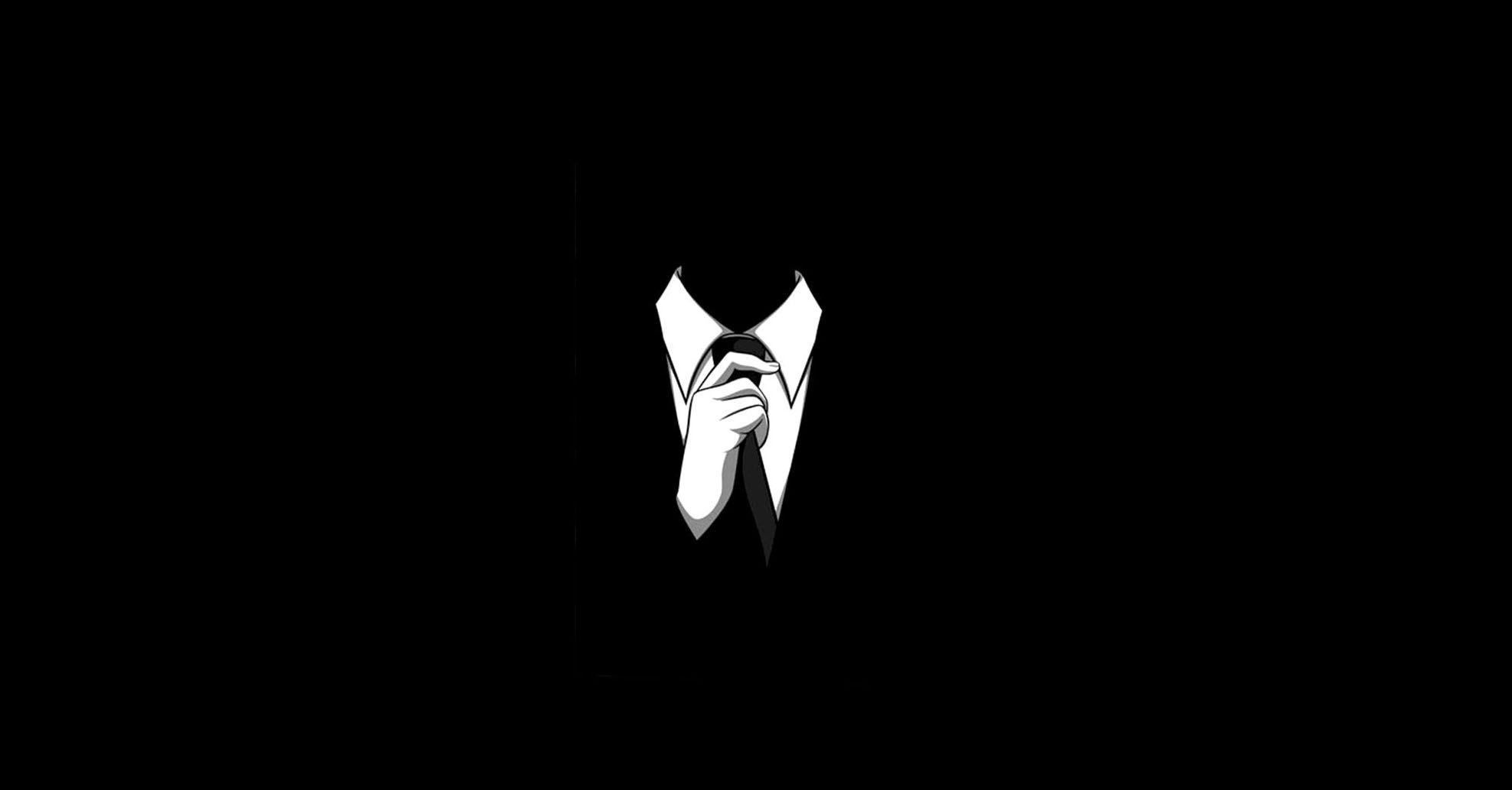 suit and tie wallpapers - wallpaper cave
