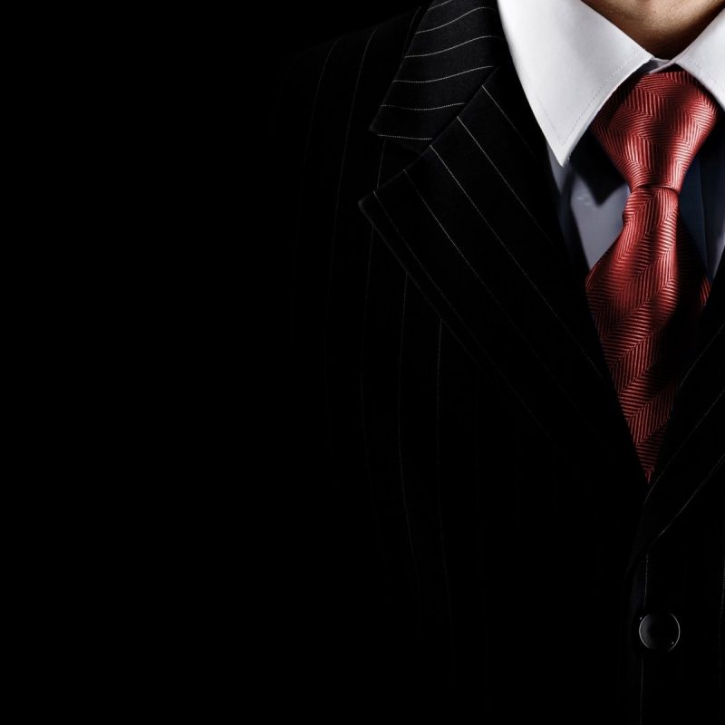 10 Best Suit And Tie Wallpaper FULL HD 1080p For PC Desktop 2020 free download suit tie elegance shirt hd wallpaper 800x800