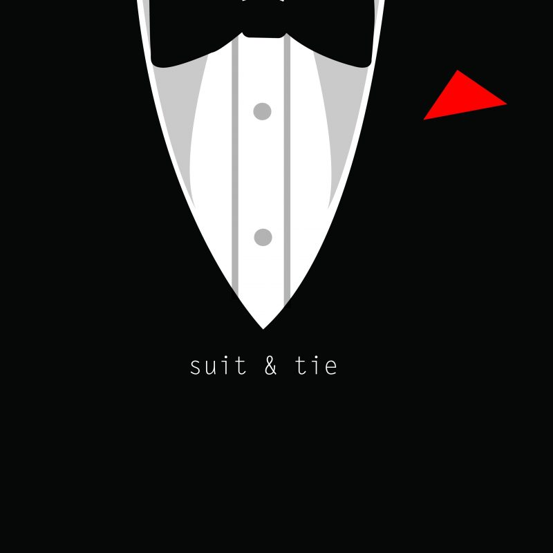 10 Best Suit And Tie Wallpaper FULL HD 1080p For PC Desktop 2020 free download suit tie illustration google search the rat pack pinterest 800x800