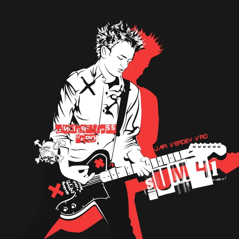 10 Most Popular Sum 41 Wall Paper FULL HD 1920×1080 For PC Desktop 2018 free download sum 41 wallpapers 33 free sum 41 wallpapers backgrounds on 800x800