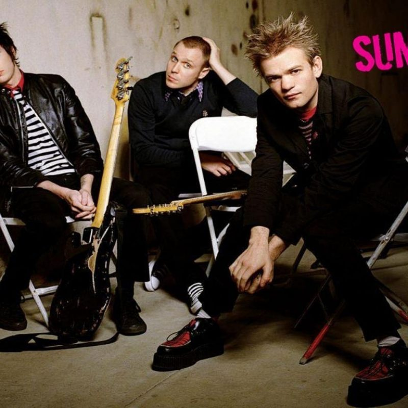 10 Most Popular Sum 41 Wall Paper FULL HD 1920×1080 For PC Desktop 2018 free download sum 41 wallpapers wallpaper cave 2 800x800