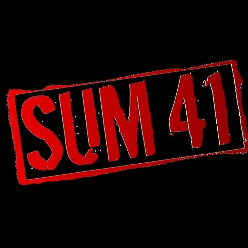 10 Most Popular Sum 41 Wall Paper FULL HD 1920×1080 For PC Desktop 2018 free download sum 41 wallpapers wallpaper cave epic car wallpapers pinterest 800x800