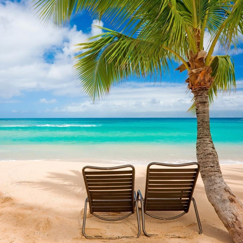10 Best Summer Images For Desktop FULL HD 1920×1080 For PC Background 2021 free download summer backgrounds pictures for desktop wallpaper wpt46010628 2 800x800
