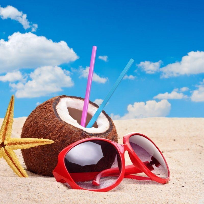 10 Most Popular Summer Beach Scenes Wallpaper FULL HD 1920×1080 For PC Background 2020 free download summer beach e29da4 4k hd desktop wallpaper for 4k ultra hd tv e280a2 tablet 1 800x800