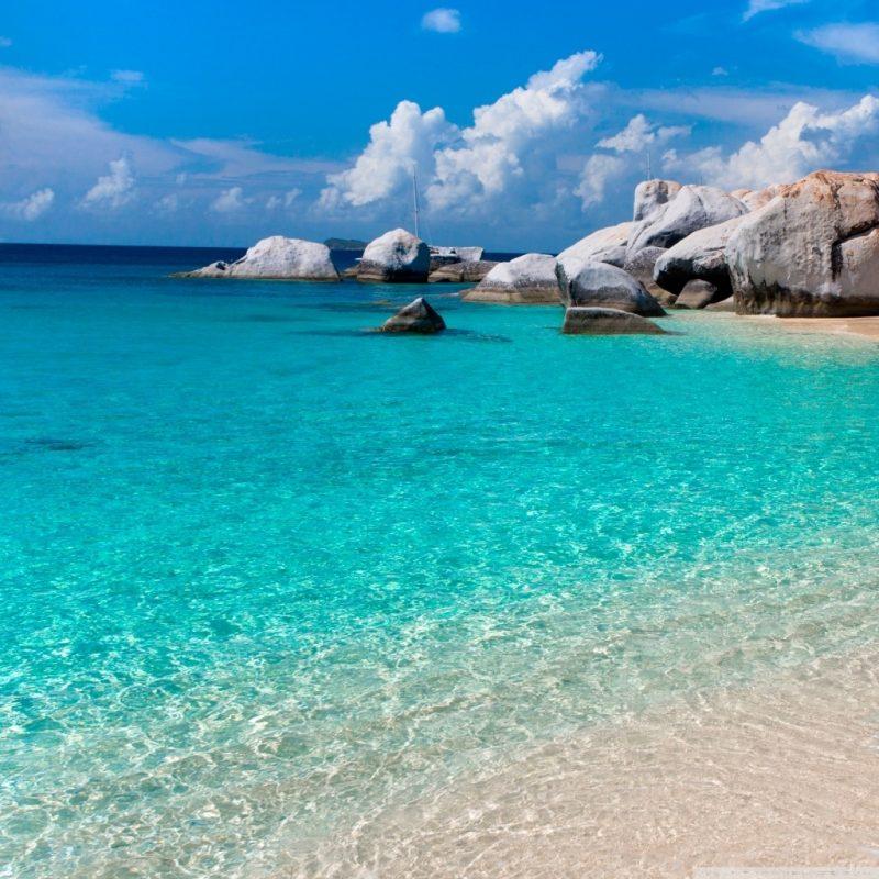 10 Most Popular Summer Beach Scenes Wallpaper FULL HD 1920×1080 For PC Background 2020 free download summer beach scene e29da4 4k hd desktop wallpaper for 4k ultra hd tv 2 800x800