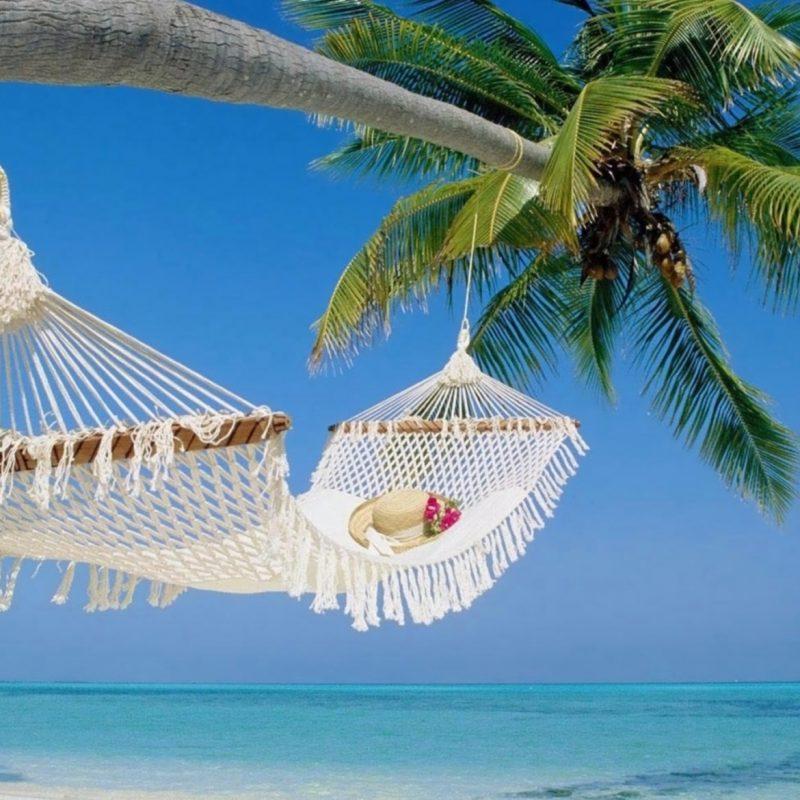 10 Most Popular Summer Beach Scenes Wallpaper FULL HD 1920×1080 For PC Background 2020 free download summer beach scenes desktop wallpaper media file pixelstalk 800x800