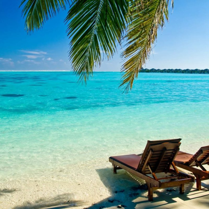 10 Latest Desktop Backgrounds Summer Scenes FULL HD 1920×1080 For PC Desktop 2018 free download summer beach scenes wallpaper 45 images 1 800x800