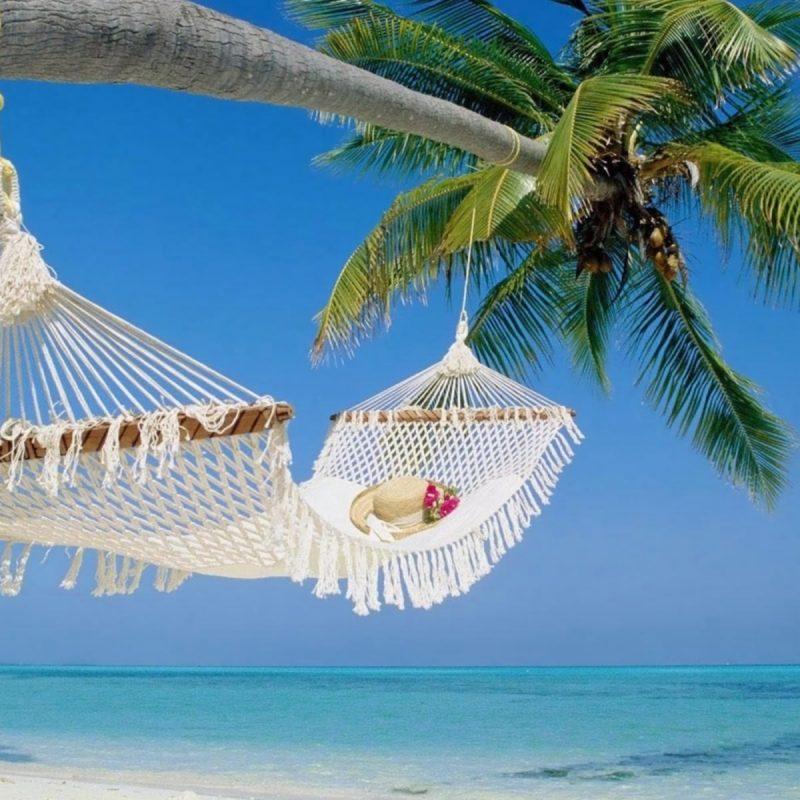 10 Latest Desktop Backgrounds Summer Scenes FULL HD 1920×1080 For PC Desktop 2018 free download summer beach scenes wallpaper 45 images 800x800